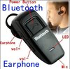 Universal Wireless Hands-free Bluetooth Headset Earphone