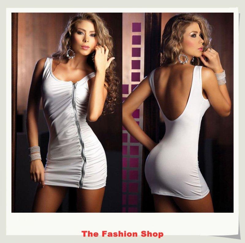Hottest Party Dresses