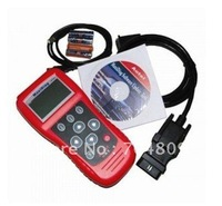 Legal dealers Original Autel code reader JP701 EU702 US703 FR704 Factory Price FREE DHL 20pcs/lot