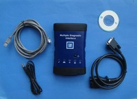 Auto diagnostic tool for GM MDI GDS Globle TIS free shipping