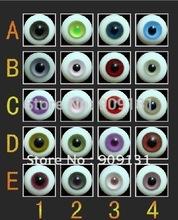 wholesale doll eye