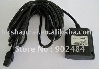 GPS mouse G-mouse SKM55 / gps module skm55