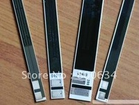 on sale for ten days HP1320 heating element 2.42usd/piece