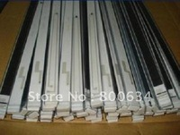 on sale for ten days HP3005 heating element 6.46usd/piece