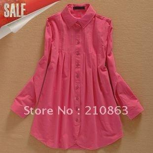 Amazing Dress Shirt Design Women Casual Denim Shirt Dress  Buy Shirt Dress