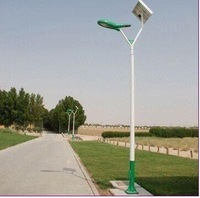 60W led street lamp with CE rosh 3years warranty