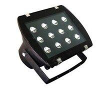 led street lamp high power led street lights cree chips 150w 80w 60w 3years warranty