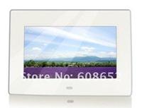 (2012 sales cheapest!) 70010W(digital) photo frame,7 inch multi-functional Haier digital camera,photography equipmen Photo frame