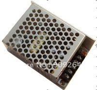 Led Power Supply, non-waterproof power supply, 20W led driver, led transformer, DC12V switch power.