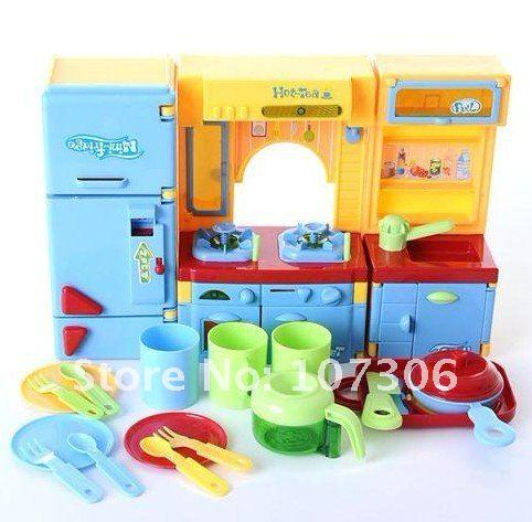 Cuisine jouent bricolage magasin darticles promotionnels 0 sur alibaba group Magasin de bricolage pour enfant