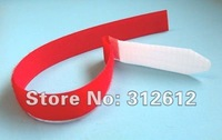 20*200mm Velcro Wire Tie Free Shipping