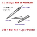 Free Shipping 16GB Gift USB Pen Drive ,Best Gift/Premium/Promotion items(Hong Kong)