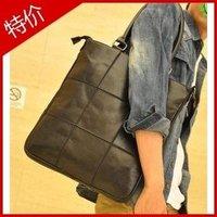 fashion Men's casual bag/men shoulder bag/knapsack/ N-COUNT