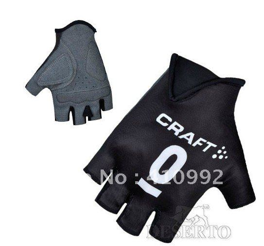 2012 New TREK Cycling Gloves/Bicycle Gloves/Half-Gloves/Cycling Wear #001(China (Mainland))