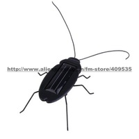 X20 Mini Solar Toy powerful cockroach solar bugs