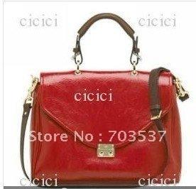 2012new arrival fashion free shopping Girl Ladies women Designer Tote Women Handbag Purse Shoulder Bag 2445
