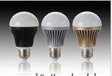 led bulb led lights 3w 5w 7w wholesale price-3years warranty CE ROHS