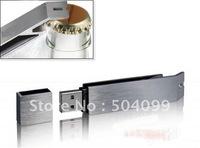 2GB,4GB,8GB,16GB,32gb,64gb metal bottle opener usb flash drive