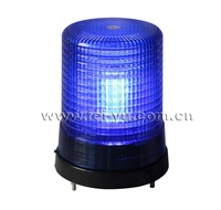 Big size Warning Light LED strobe warning light