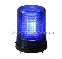 Big size Warning Light LED strobe warning light