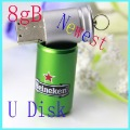 Direct Marketing Usb flash Drive 4GB 8GB 16GB USB Flash Memory Drive COCACOLA USB for 8GB gift Free shipping