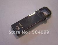 Top Product Steel sea rover hook design 4GB,8GB,16GB,32GB USB Flash Drive free shipping
