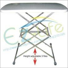 popular adjustable coffee table