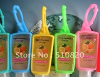 Free shipping waterless hand sanitizer