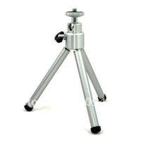 Mini Tripod Stand for Camera 40009
