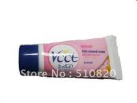 Free shipping 100PCS/Pack Depilatory Hair Removal Paper / Non-woven depilatory strips / Hair Removal Paper