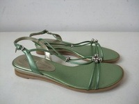 fashion women's Sandals,2011 new, free shipping,hot selling