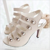 PROMOTION Fashion sandal Sexy shoes, High heel, free shipping