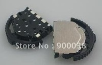 Free shipping by post 200pcs lever & Push switch Rohs