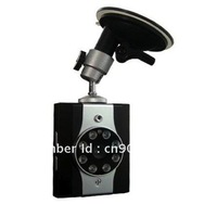 night version VECHICLE CAR CAMERA DVR VIDEO RECORDER taxi camera