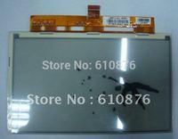 Original New 100% LB071WS1-RD01 Eink display for Ebook Reader ,eink screen