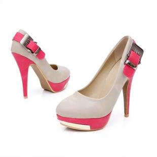 Wholesale Cheap Fashion Shoes Wholesale Fashion Shoes