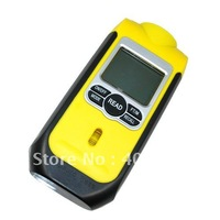 18m Ultrasonic Distance Level Measure Laser DM220 40034