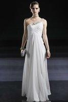 Коктейльное платье H047