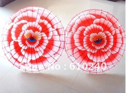 Factory outlets, craft umbrella / dance / decorative umbrella / WH-019(China (Mainland))