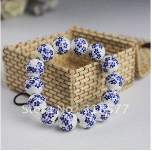 2012 Newest Wholesale or Retail, Many Colors,China traditional wind,handwork bracelet Fashion Bracelet(China (Mainland))