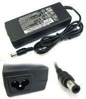 AC Power Adapter Charger for Toshiba 15V 5A PA3378E-3AC3 PA3378U-1ACA