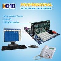 professional sound recording equipment