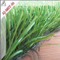 football grass turf MST50