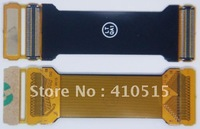 FLEX CABLE RIBBON FLAT CONNECTOR FOR SONY ERICSSON W910 free shipping by Postmail