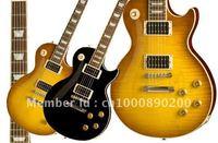 best Custom guitar AxcessStandard Electric Guitar with Stopbar Tailpiece