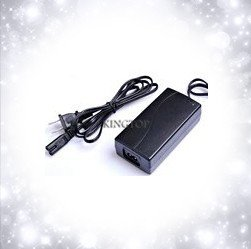20pcs/lot Top selling 12v 5A transformer adapter power supply for led strip light led moudle Best price(China (Mainland))