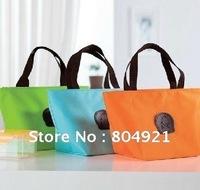 20pcs/lot Thermal bags Cooler bags Outdoor picnic bags