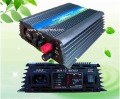 Grid Tie pv solar inverter 500w 22-60v dc input and 180v-260v ac output, Free shipping