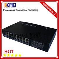 digital telephone call recorder