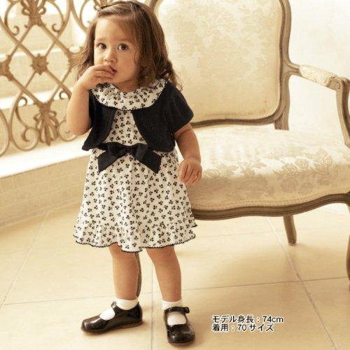 Закупка платьев для наших принцесс!!! 2012-free-shipping-Baby-dress-skirt-cape-lovely-new-models
